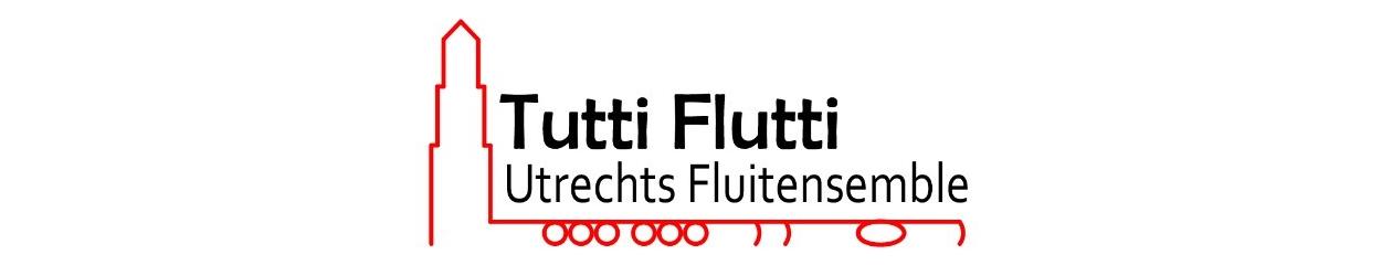 Fluitensemble.nl